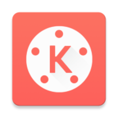Kinemaster mod apk New And Old version free download